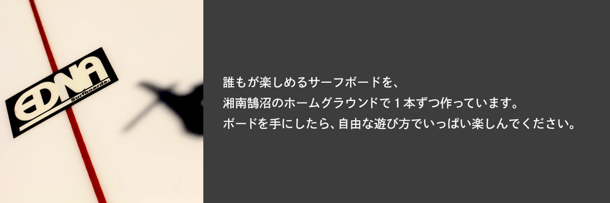 main-image1200_02